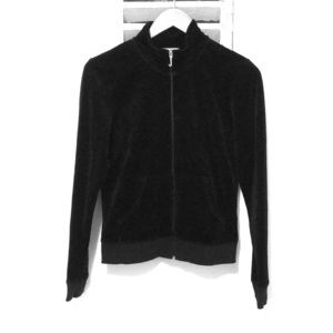 Juicy Couture Jacket L